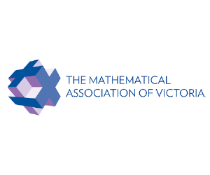 The Mathematical Association of Victoria