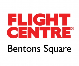 Flight Centre Bentons Square